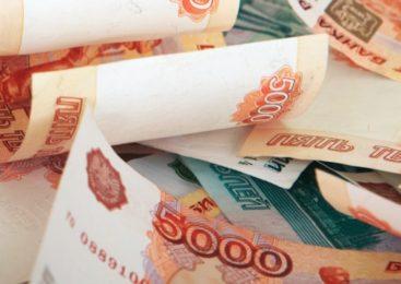 В Судиславском районе МУП «Коммунсервис» задолжало работникам 170 тыс. рублей
