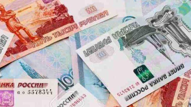 Компания Алексея Хотина без трудностей расплатилась подолгам