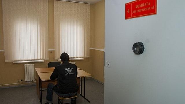 Жителя Судиславля задержали за сбыт наркотиков