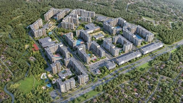 К чему приведет отказ от ДДУ на рынке столичной недвижимости?