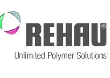Предложение компании «Модерн-Окна»: новая оконная система INTELIO 80 от REHAU