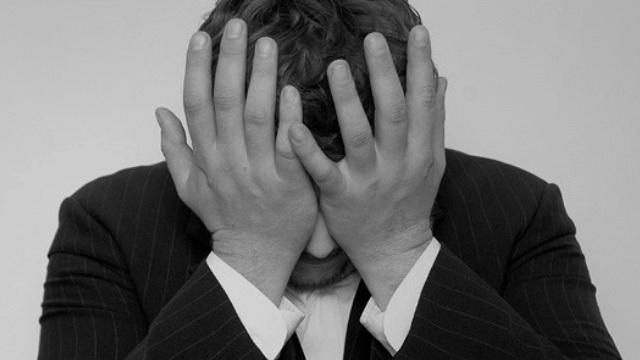"""""""Смолин без партнеров"""" — экспертная помощь в правовой сфере банкротства"""