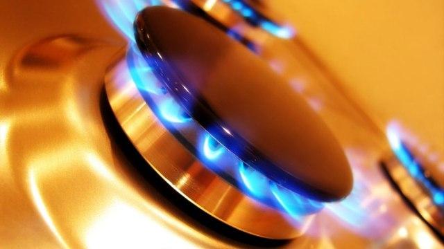 В поселке Дружба, Судиславского района подключают к природному газу еще 3 многоквартирных дома
