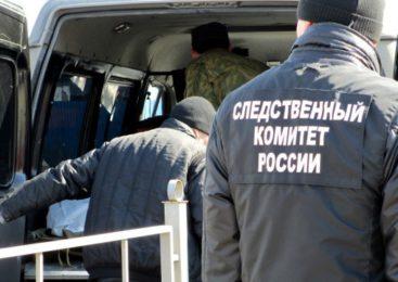 Следствием устанавливаются обстоятельства гибели ребенка в поселке Судиславль