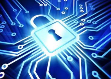 В работе Международного конгресса по кибербезопасности принимают участие представители более 50 стран мира