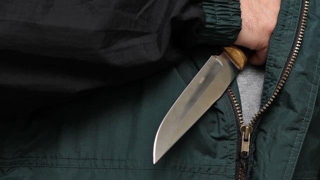 Ставрополец зарезал дачника под Судиславлем из-за сигарет и продуктов